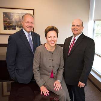 Cayer Caccia LLP Certified Public Accountants - The Founders